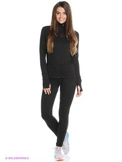 В обычных магазинов спортивного типа найти женские варианты спортивной  одежды для «мужских» видов активного досуга гораздо сложнее. 0ea23a138f6