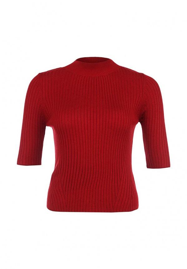 8ce4fe2dad6b Topshop Topshop TO029EWGDC58. Категория  Женская одежда. Купить