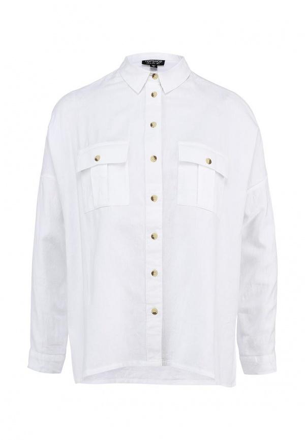 bc60bb706552 Topshop Topshop TO029EWEZT77. Категория  Женская одежда. Купить
