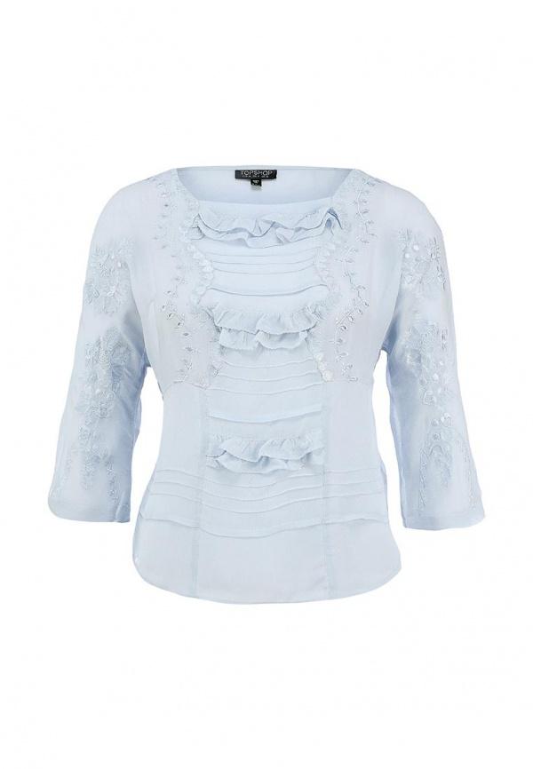51990fbd7fa1 Topshop Topshop TO029EWFLY24. 2,270 руб. Категория  Женская одежда. Купить