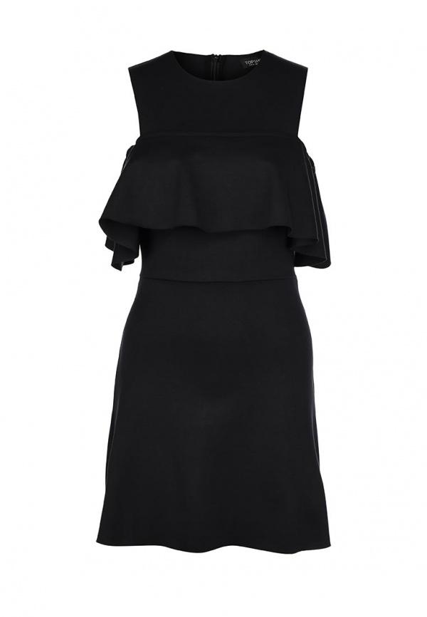 7c688f0c322e Topshop Topshop TO029EWESQ60. Категория  Женская одежда. Купить