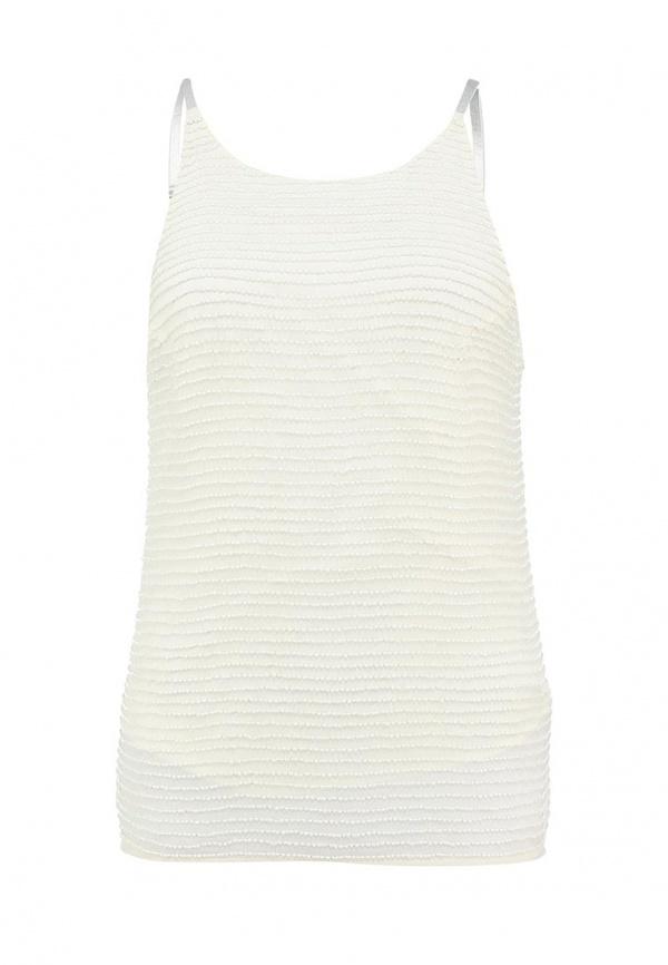 4985def31f49 Topshop Topshop TO029EWEZT55. 1,730 руб. Категория  Женская одежда. Купить