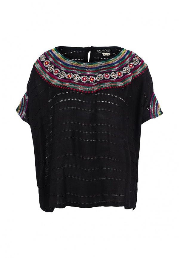 Купить Billabong Billabong BI009EWFIJ33