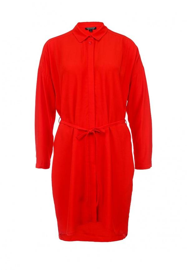 b2c5dbce5efd Topshop Topshop TO029EWFXM13. 2,930 руб. Категория  Женская одежда. Купить
