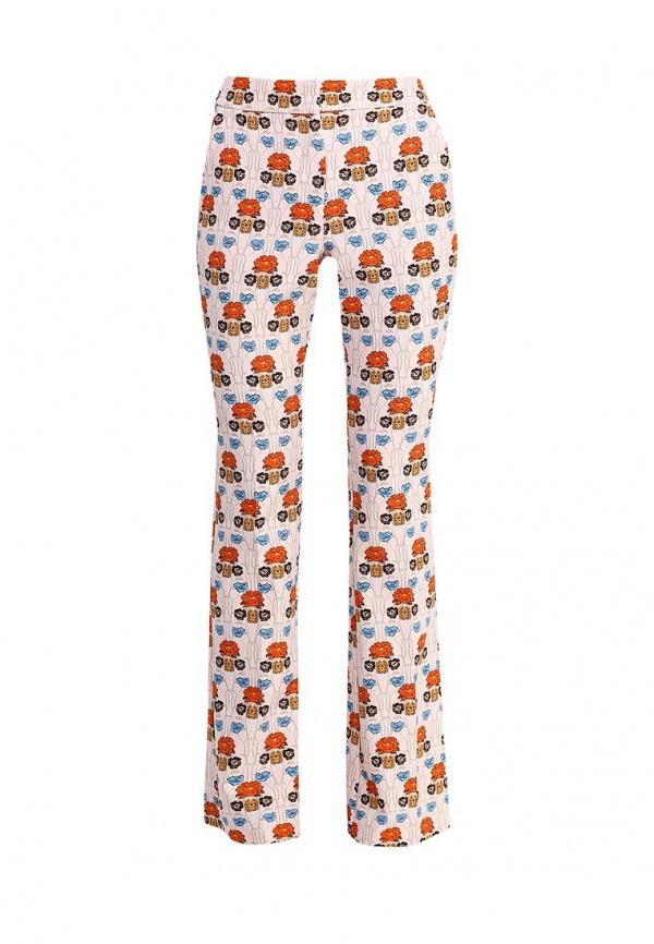 a6b080091c9b Topshop Topshop TO029EWFPR51. Категория  Женская одежда. Купить