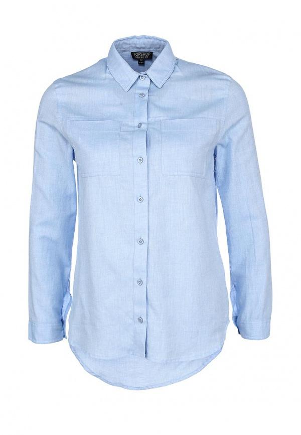9149ef7768df Topshop Topshop TO029EWGFU75. 2,800 руб. Категория  Женская одежда. Купить