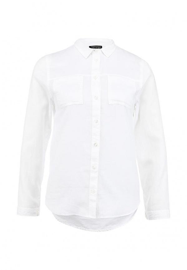 34341b0547cd Topshop Topshop TO029EWGFU34. Категория  Женская одежда. Купить
